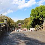 2014 Japan - Dag 7 - marjolein-IMG_0999-0630.JPG