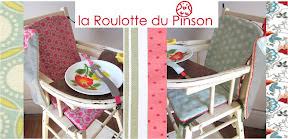 coussin-chaise-haute-la-roulotte-du-pinson