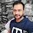 Shyam Kumawat avatar image