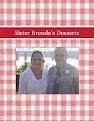 Sister Brenda's Desserts