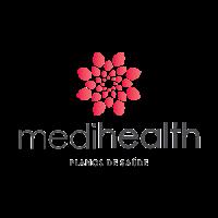 Medihealth pretende recrutar para o seu quadro de pessoal um (1) Agente de Call Center
