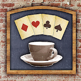 Cafe Solitaire