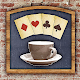 Cafe Solitaire (game)