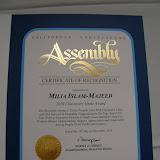 Character Unites Award 2010 - 63628_182884125058181_100000097858049_660921_6699751_n.jpg