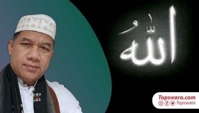 Ngaji Kitab Sirah Nabawiyah