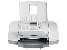 Swell Tips For Down Hp Deskjet D2660 Printer Driver Download Free Architecture Designs Osuribritishbridgeorg