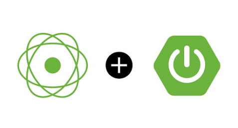 Top 5 courses to learn Reactive Spring and WebFlux