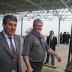 2010_izci_genel_kurulu (10).jpg