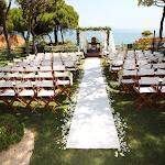 Sheraton Algarve - ceremony.png
