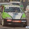 Circuito-da-Boavista-WTCC-2013-269.jpg