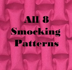 all_8_smocking_patterns