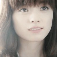 who is Han Hyo Joo contact information