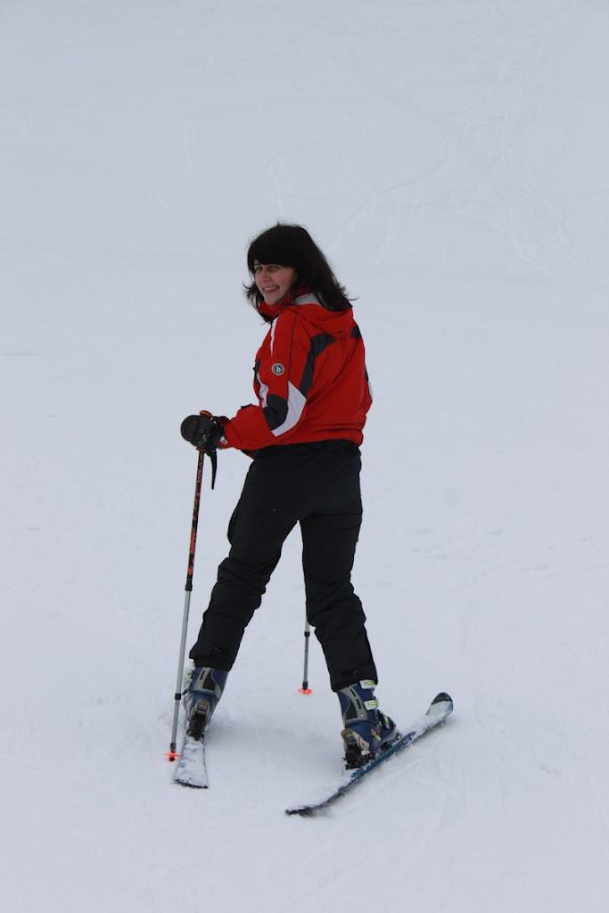 Ski - Vika-1792.jpg