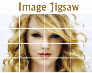 Image Jigsaw – jQuery Plugin to Create Jigsaw Puzzle Images