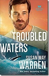 4-Troubled-Waters_thumb