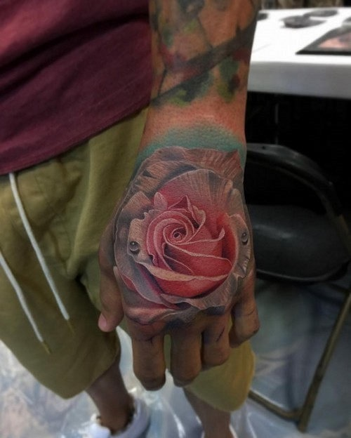 esta_delicada_rose_tattoo_3