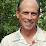 Paul Brand's profile photo