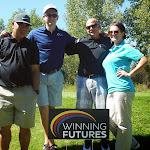 Golf Outing 2014 021.jpg