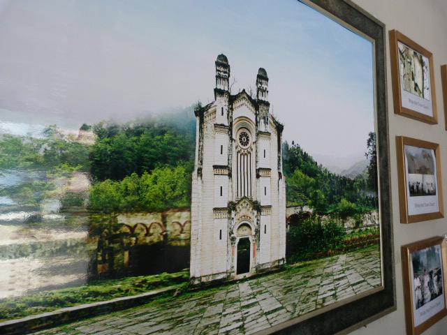 CHINE.SICHUAN.PENG ZHOU et BAI LU  VILLAGE FRANCAIS - 1sichuan%2B2546.JPG