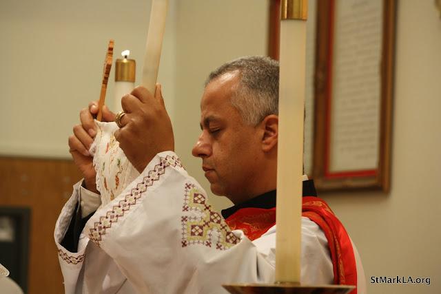 Ordination of Deacon Cyril Gorgy - IMG_4316.JPG