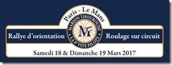 Couv Paris Le Mans