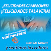 felicidades-talavera-cf-ascenso-segunda-vial-masters-autoescuelas.jpg