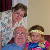 Fathers Day 2012 - 115_2905.JPG