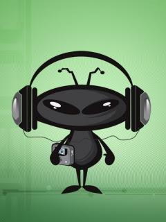 besplatne slike za mobitele free download životinje glazba