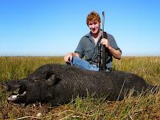 wild-boar-hunting-19.jpg