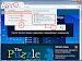 How to access Darknet / Dark Web