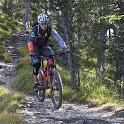 Freeridetour Val Gardena 27.09.16-6562.jpg