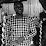 Kwame Michael's profile photo