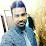 Mayank Bharti's profile photo