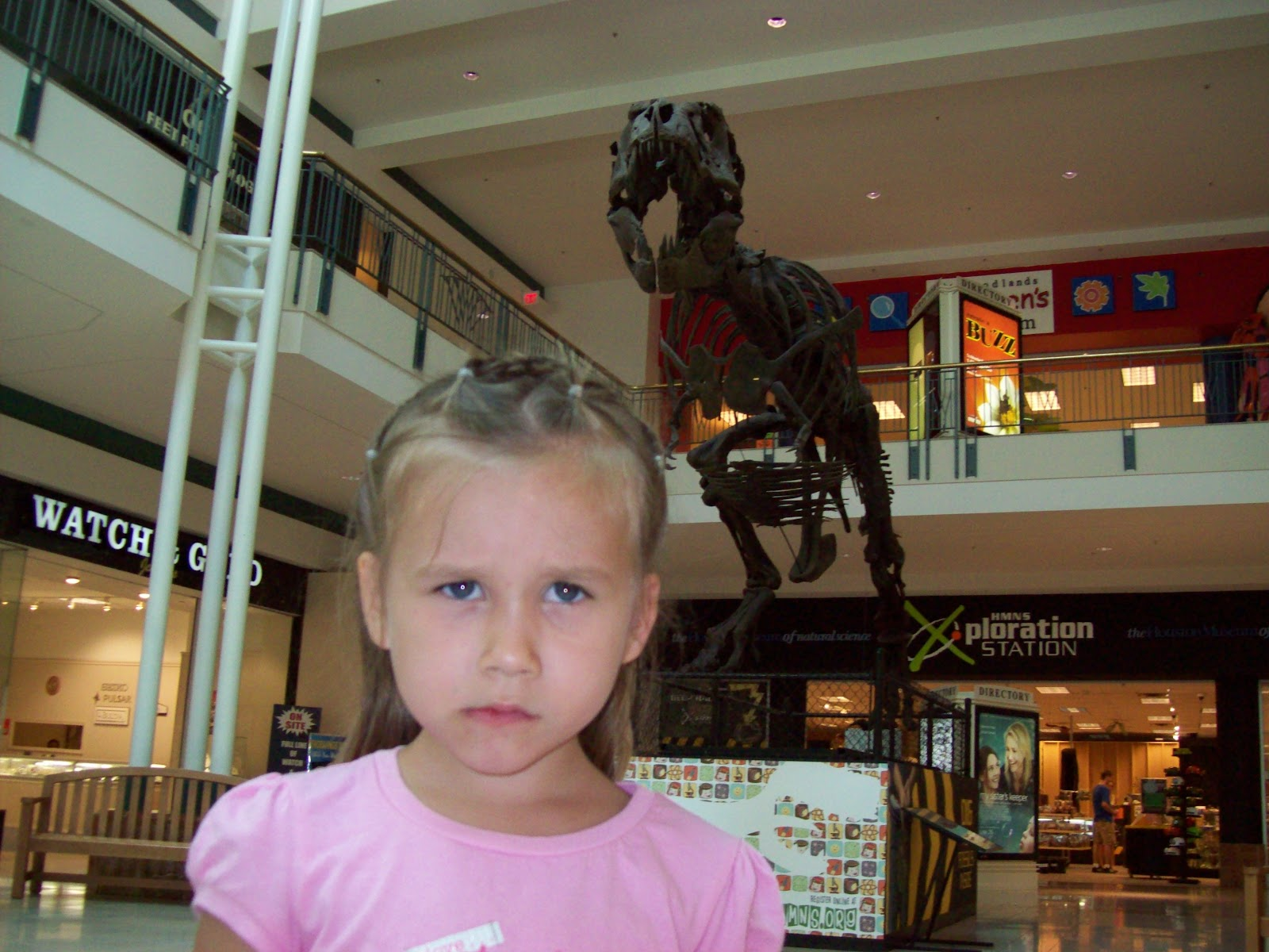 The Woodlands Mall - 101_2871.JPG