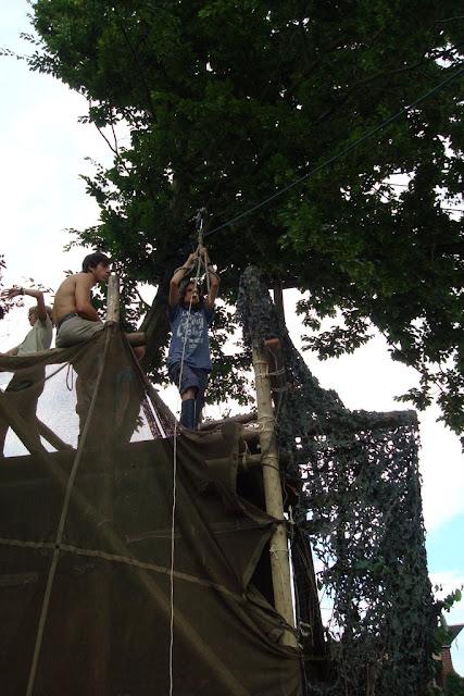 Kamp jongens Velzeke 09 - deel 3 - DSC04657.JPG