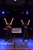 Han Balk Agios Dance In 2013-20131109-179.jpg