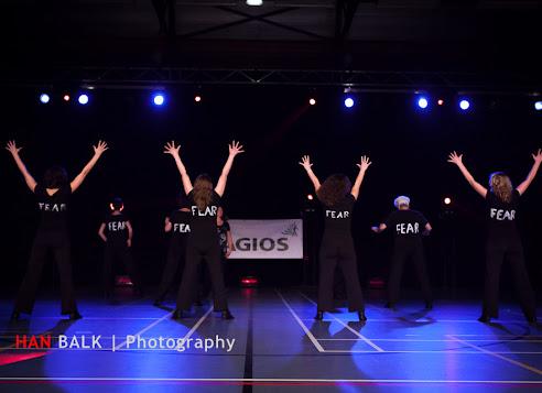 Han Balk Agios Dance In 2013-20131109-179.jpg