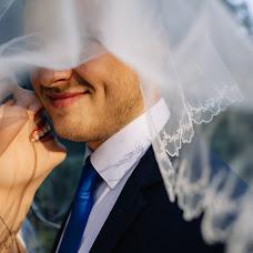 Wedding photographer Kris Bk (CHRISBK). Photo of 26.09.2017