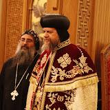 His Eminence Metropolitan Serapion - St. Mark - _MG_0039.JPG