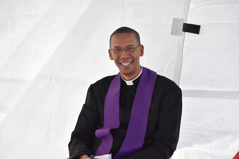 Despertai 2018 Diocese de Uruaçu-GO (75)