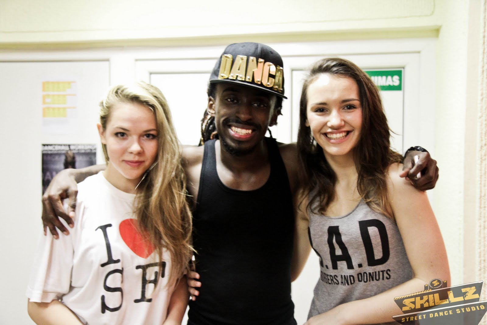 Dancehall workshop with Black Di Danca (USA, New Y - IMG_6761.jpg