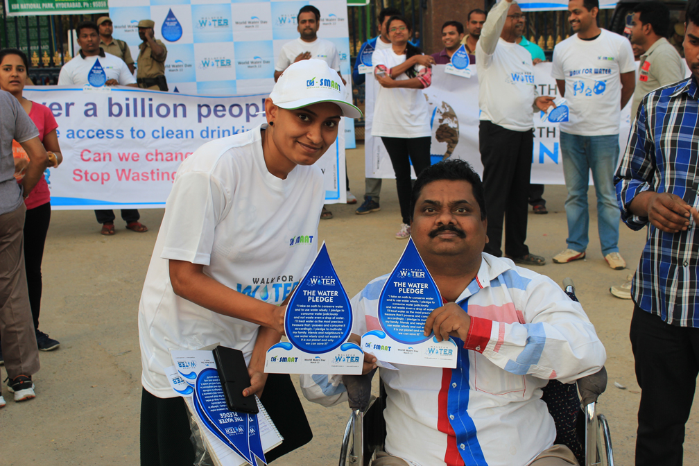 WOW Foundation supporting Walk for Water - IMG_8278.JPG
