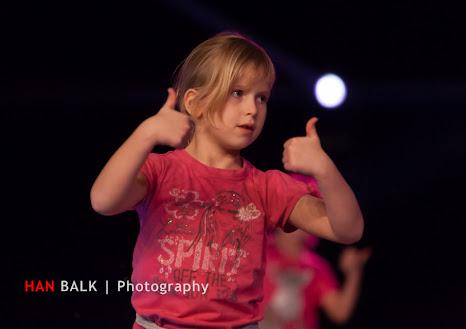 Han Balk Agios Dance In 2013-20131109-076.jpg