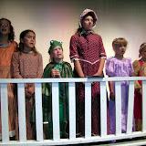 2005 Funniest Fairy Tales  - DSCN0530.JPG