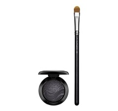 248 Eye Brush   Extra Dimension Eyeshadow Dark Dare