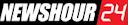 newshour24