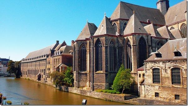 belgio-fiandre-itinerario-3-giorni-gand