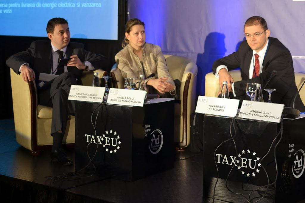 TaxEU Forum 2014 198