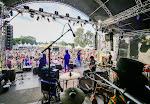 FESTIVALS 2018_AT-AFrikaTageWien_bands-Ronald Reggae_hiCN1A1355.jpg
