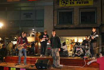 Concert 17.JPG